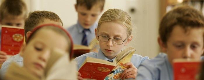 Libri su dislessia per genitori e bambini