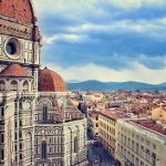 Libri su Firenze e dintorni