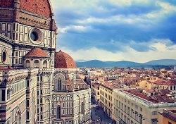 Libri storia di Firenze e Medici