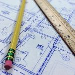 Libri per i test di Architettura 2018