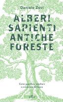 I migliori libri sugli alberi