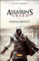 I libri di Assassin's Creed – Oliver Bowden