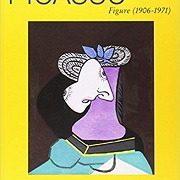 I migliori libri su Picasso
