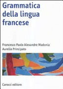 Libri di francese (livelli A1-A2-B1-B2)