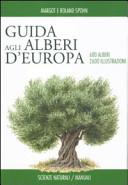 Libri sugli alberi