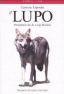 Libri sui lupi 🐺