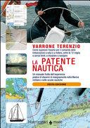Libri per la patente nautica 2018-2019 (entro e oltre le 12 miglia)