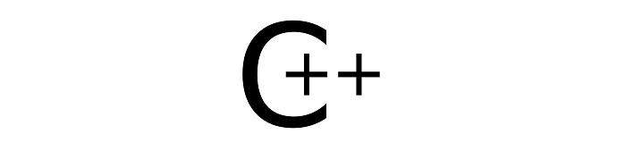 Libri su C++ per principianti e utenti avanzati
