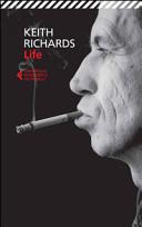 Libri autobiografici moderni (storie di vita)