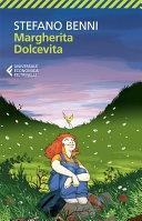 Margherita Dolcevita: trama e prezzo del libro