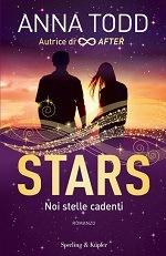 Stars di Anna Todd  (Leggi l'inizio)