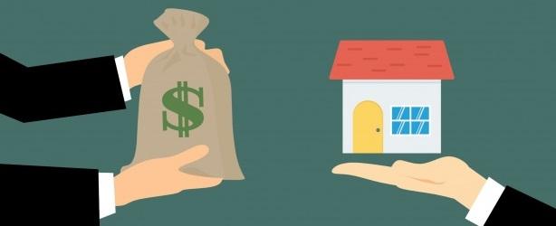I migliori libri sugli investimenti immobiliari