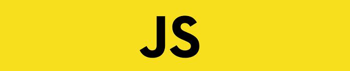 Manuali di Java e libri consigliati