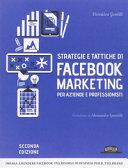 Libri sul Social Media Marketing (aggiornato a fine 2018)