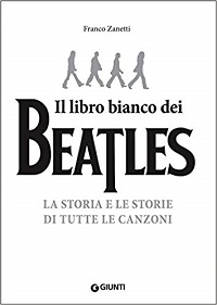 Libri sui Beatles in italiano