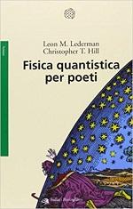 Libri di fisica quantistica