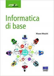 Migliori libri di informatica per principianti