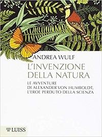 I migliori libri sulla natura