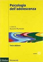 Libri di psicologia dell'adolescenza