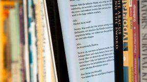 ebook cosa sono drm libri