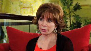 Isabel Allende frasi da Il gioco di ripper