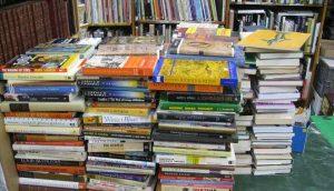 offerte sconti libri febbraio 2015 einaudi