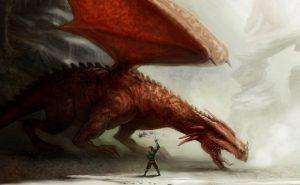libri fantasy migliori saghe sempre più belle