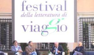 festival letteratura viaggio roma