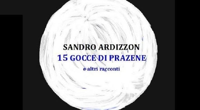 Il libro di Sandro Ardizzon
