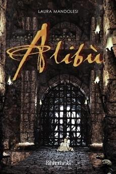 Il libro Alibù edito da Bibliotheka