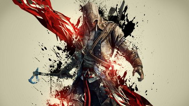 Trama Assassin's Creed Underwold di Bowden