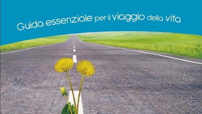 Il libro di Sandro Napolitano