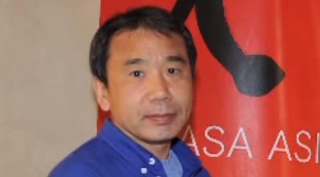 Strana biblioteca di Murakami: recensioni