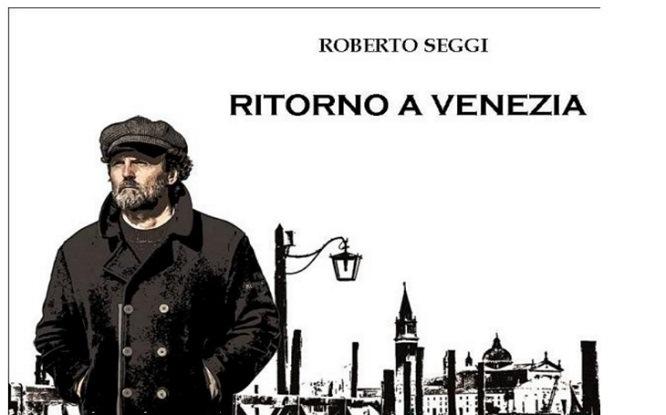 Trama del romanzo Ritorno a Venezia