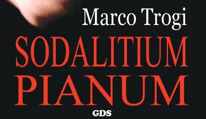 Marco Trogi: Sodalitium Pianum