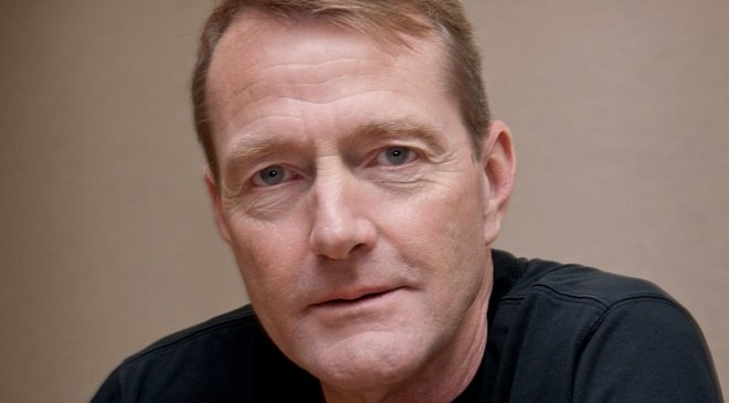 Personal di Lee Child: trama del libro