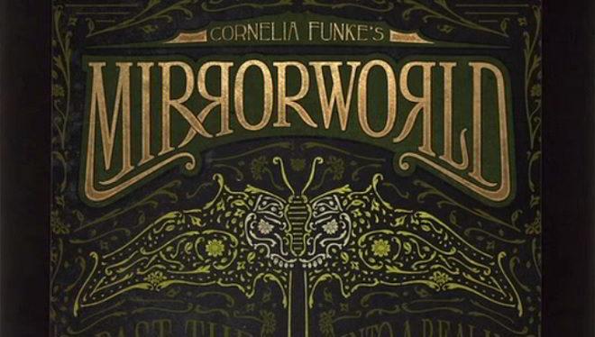 Heartless di Cornelia Funke, trama del libro