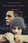 Uno splendido disastro, lista libri young adult