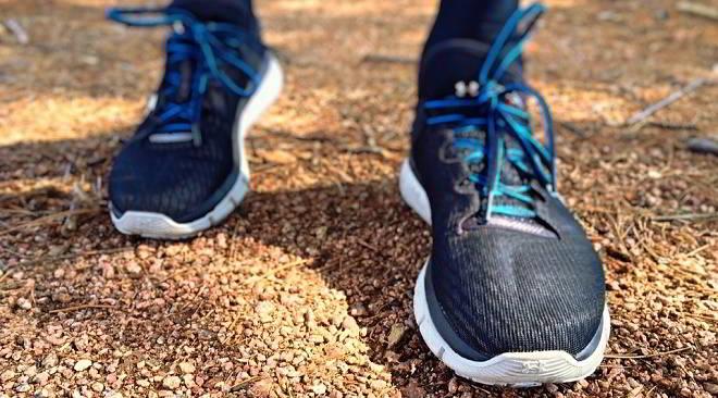 Libri di corsa e running