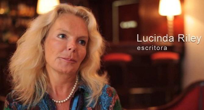 La ragazza italiana di Lucinda Riley: trama del libro