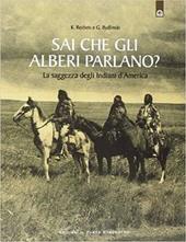 Libri su indiani d'america e pellerossa