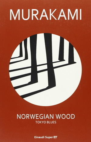 Norwegian Wood: trama e riassunto del libro