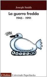 migliori libri sulla guerra fredda per ragazzi