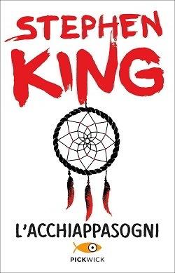 L'acchiappasogni: trama e riassunto del libro