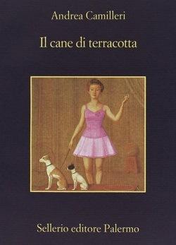 Il Cane Di Terracotta Trama E Recensioni Del Libro