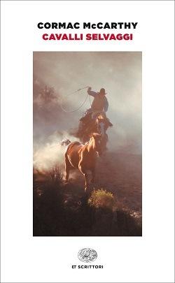 Cavalli selvaggi: trama e riassunto