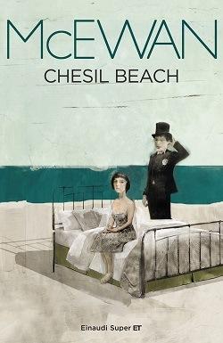 Chesil beach: trama e riassunto