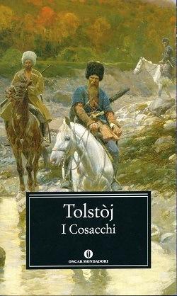 I cosacchi: trama e riassunto