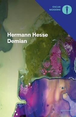 Demian: trama del libro riassunta
