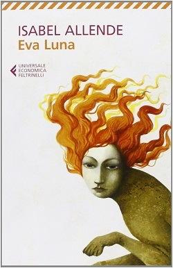 Eva Luna: trama del libro